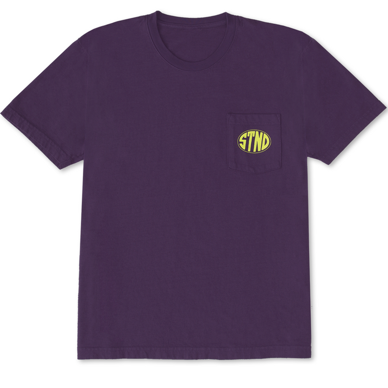 products/theStandard_Tshirt_PKT_Fig.png