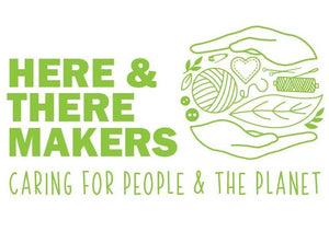 Here and There Makers