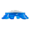 Pivix BULK Golf Cleats (Slim-LOK®) | Translucent Blue