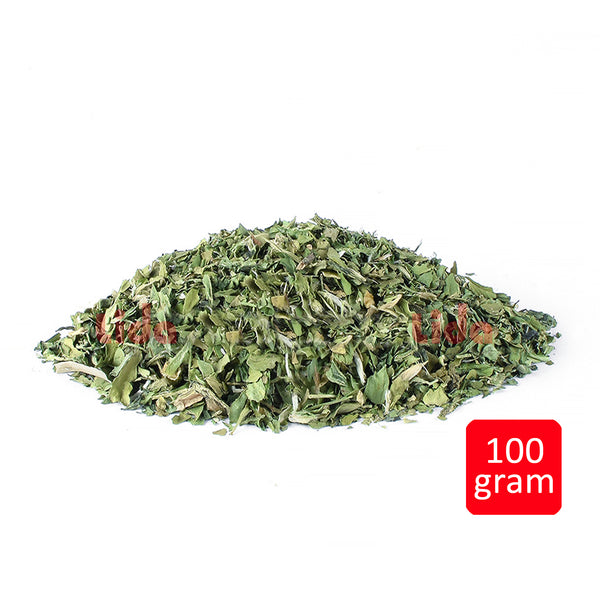 Dried Fenugreek 100gr | شنبلیله خشک