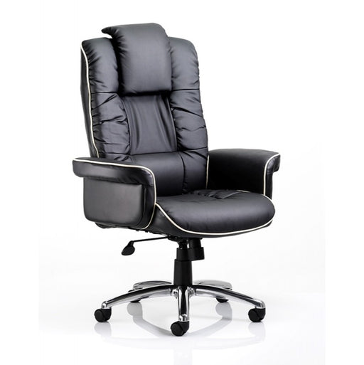 Chelsea Executive Chair