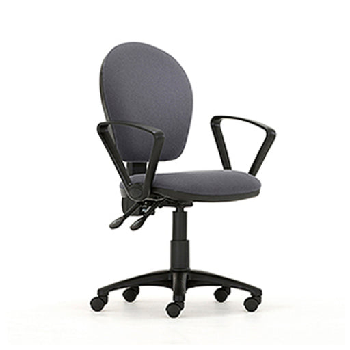 Torasen Opus Office Chair