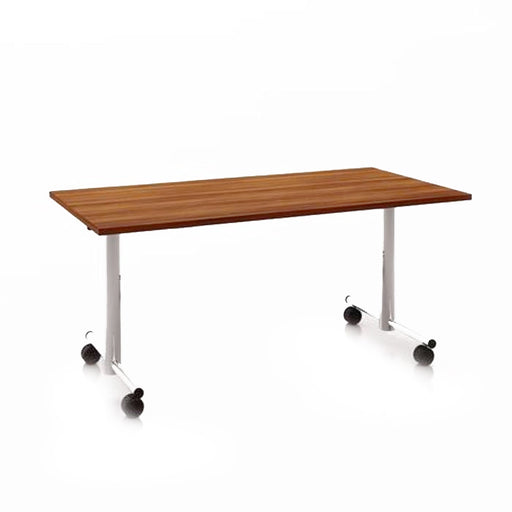 Flip Top Tilt Mobile tables