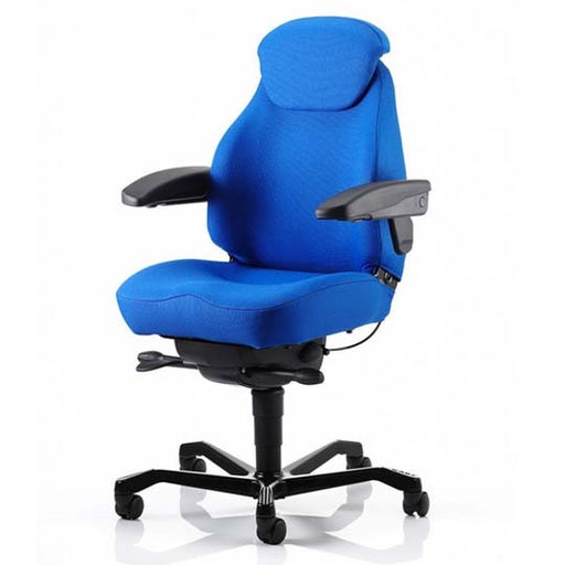 KAB Navigator Heavy Duty Office Chair