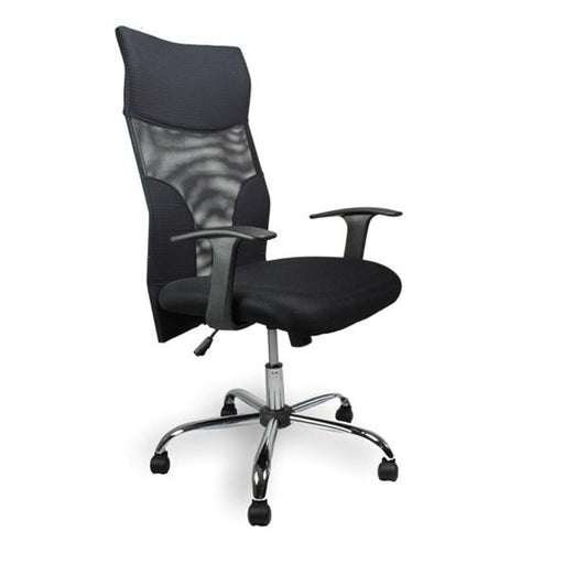 SAVAGE Mesh Manager Office Chair