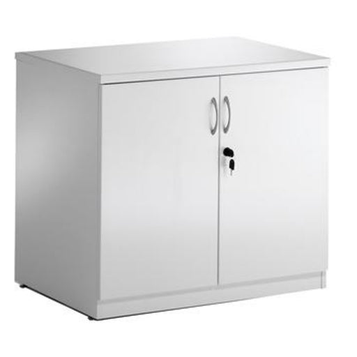 Dynamic High Gloss Cupboard