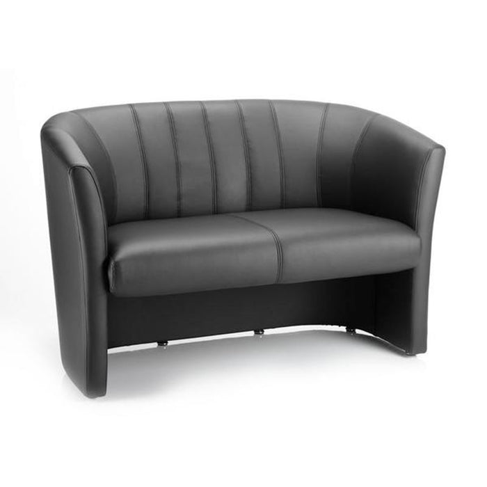 Dynamic Neo Twin Tub Chair