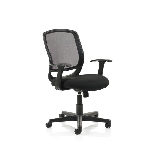 Dynamic Mave Task Chair