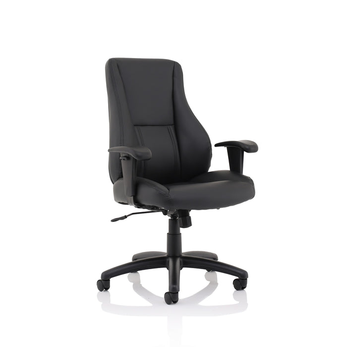 Winsor Executive Office Chair