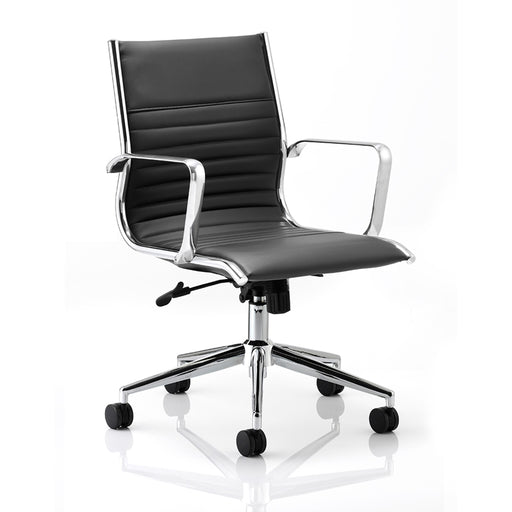 Ritz Medium Back Executive Chair