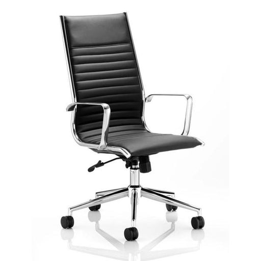 Ritz High Back Executive Chair