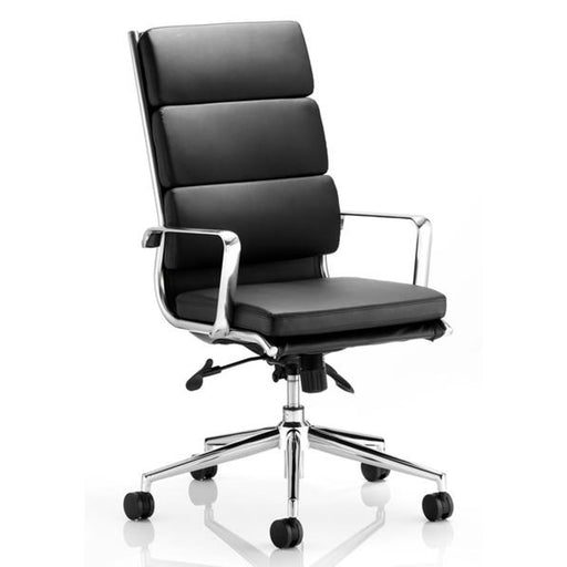 Savoy High Back Executive Chair