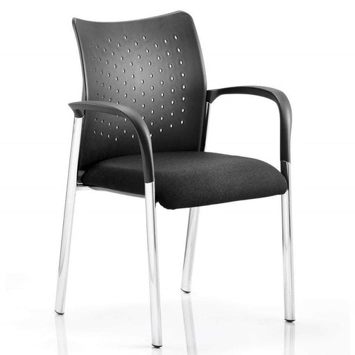 Seating Academy Kitchen Chair