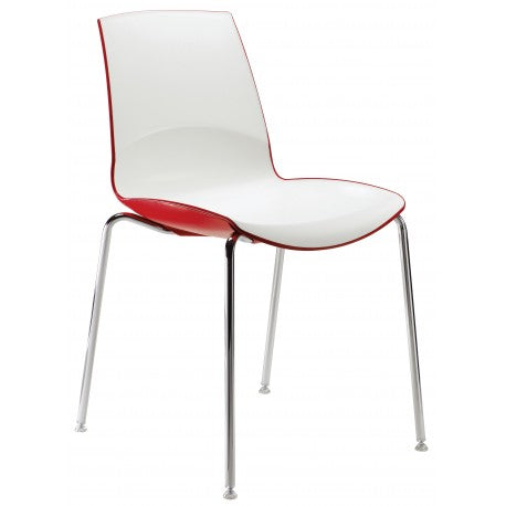 Connection Ice Cafe Chair