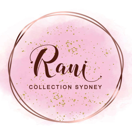 Rani Collection Sydney