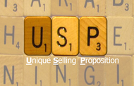 USP (Unique selling proposition) Workshop - Newcareer