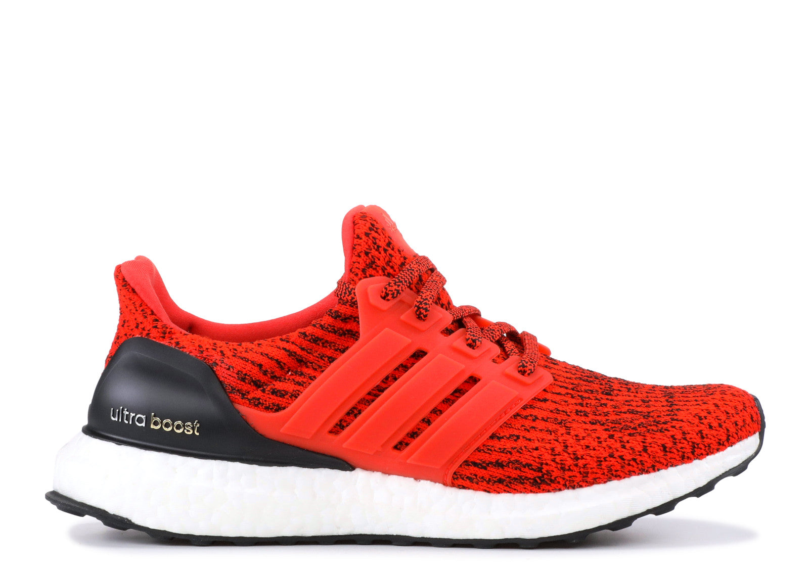 "ADIDAS ULTRA BOOST 3.0 ""ENERGY RED"""