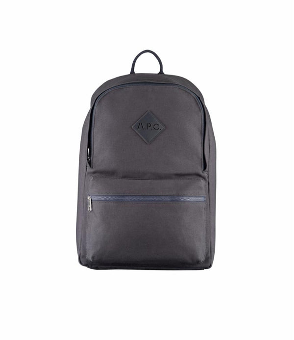 Sadie backpack - IAK - Navy
