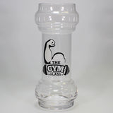 The Gym Glass - Boxed