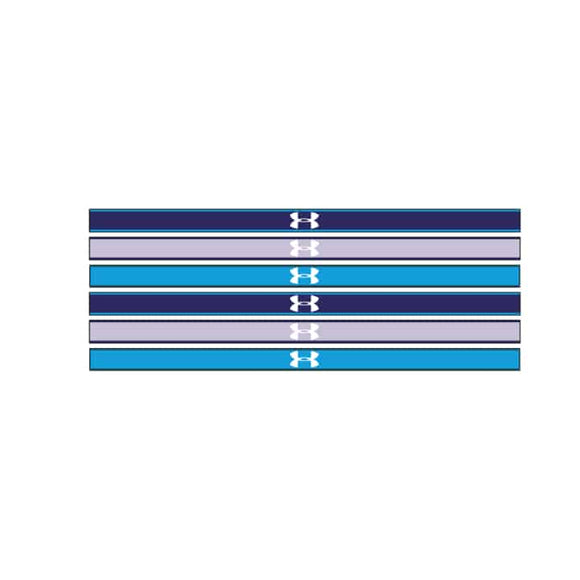 Under Armour Sporting headbands