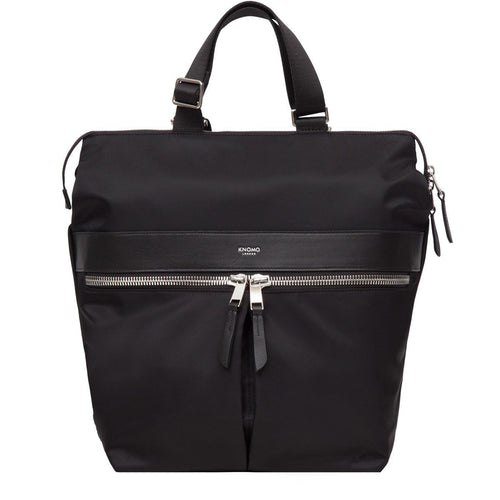 "Laptop Tote Backpack - 14"" - Gilbert 