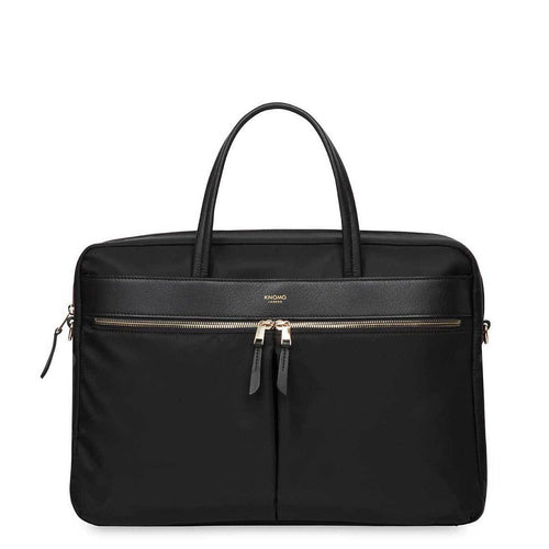"Laptop Briefcase - 15"" - Hanover - 15"" 