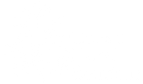 Crown Floral Boutique