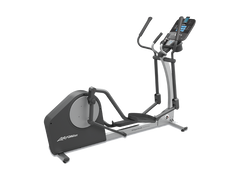 Elíptica Cross-Trainer X1