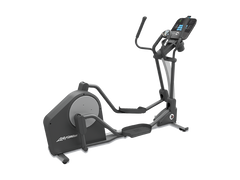 Elíptica Cross-Trainer X3