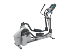 Elíptica Cross-Trainer X5