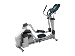 Elíptica Cross-Trainer X8