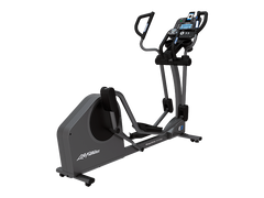 Elíptica cross-trainer E3