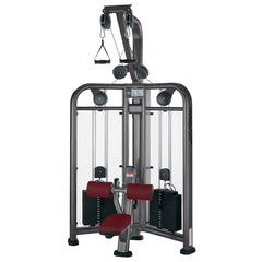Pulldown de Signature Series