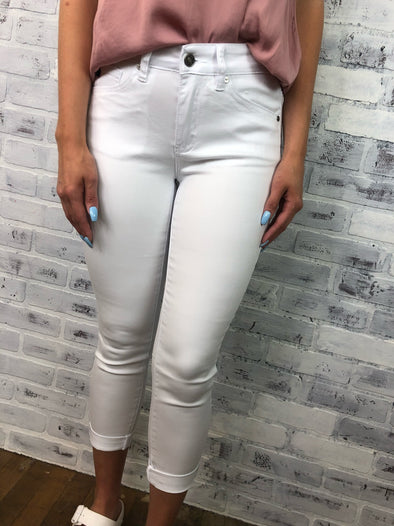 The Anna Jeans
