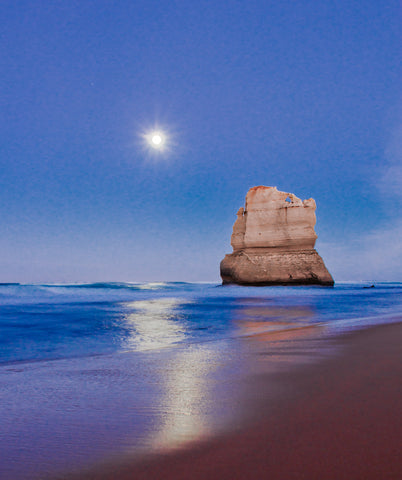 Great Ocean Road Photography 017