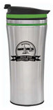 14 oz. Tumbler with Lid - Swift