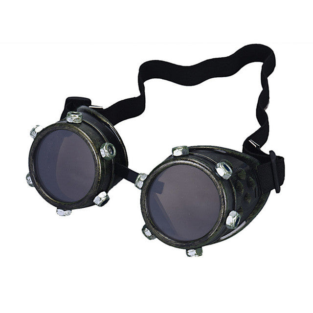 Outdoor Sports Glasses - Unisex