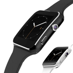 Cellular & Bluetooth Smart Watch