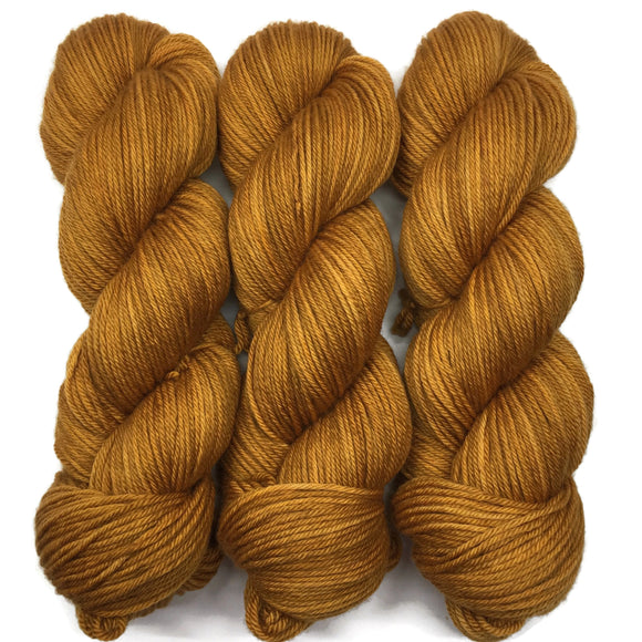 Dumbledore Playtime Worsted