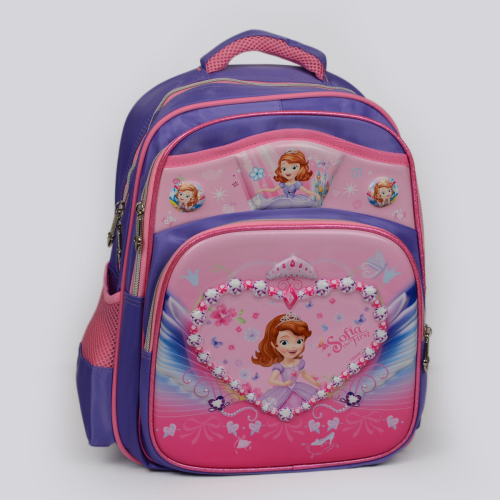 Sofia  Backpack 16