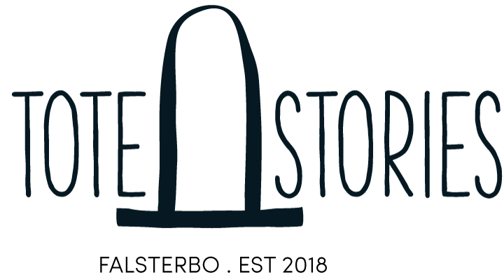 Tote Stories