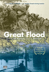 The Great Flood - DVD