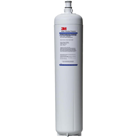 3M PS195, 56331-04, Water Filter Cartridge, Water Treatment, Softening, SWC4350-SUSA