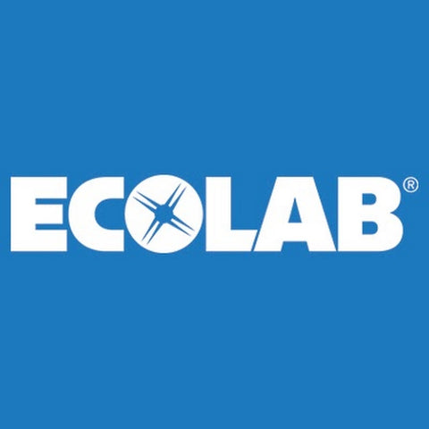 ECOLAB Single, 9320-2267, Twin Housing Manifold System