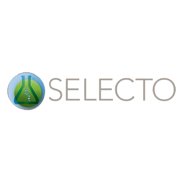 Selecto IcePro620-2, 108-0202IP, Twin Hollow Carbon Replacement Filter Kit, Scale Inhibitor