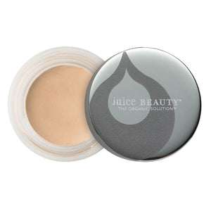Perfecting Concealer - 08 Cream