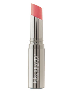 Satin Lip Cream - 10 Santa Ynez