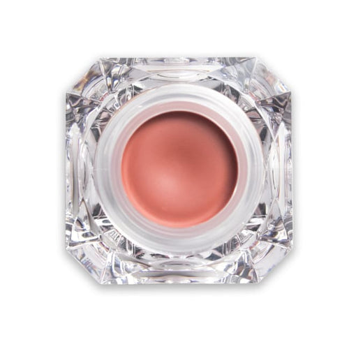 Zuii Organic Flora Lip & Cheek Creme - Dione - Blush