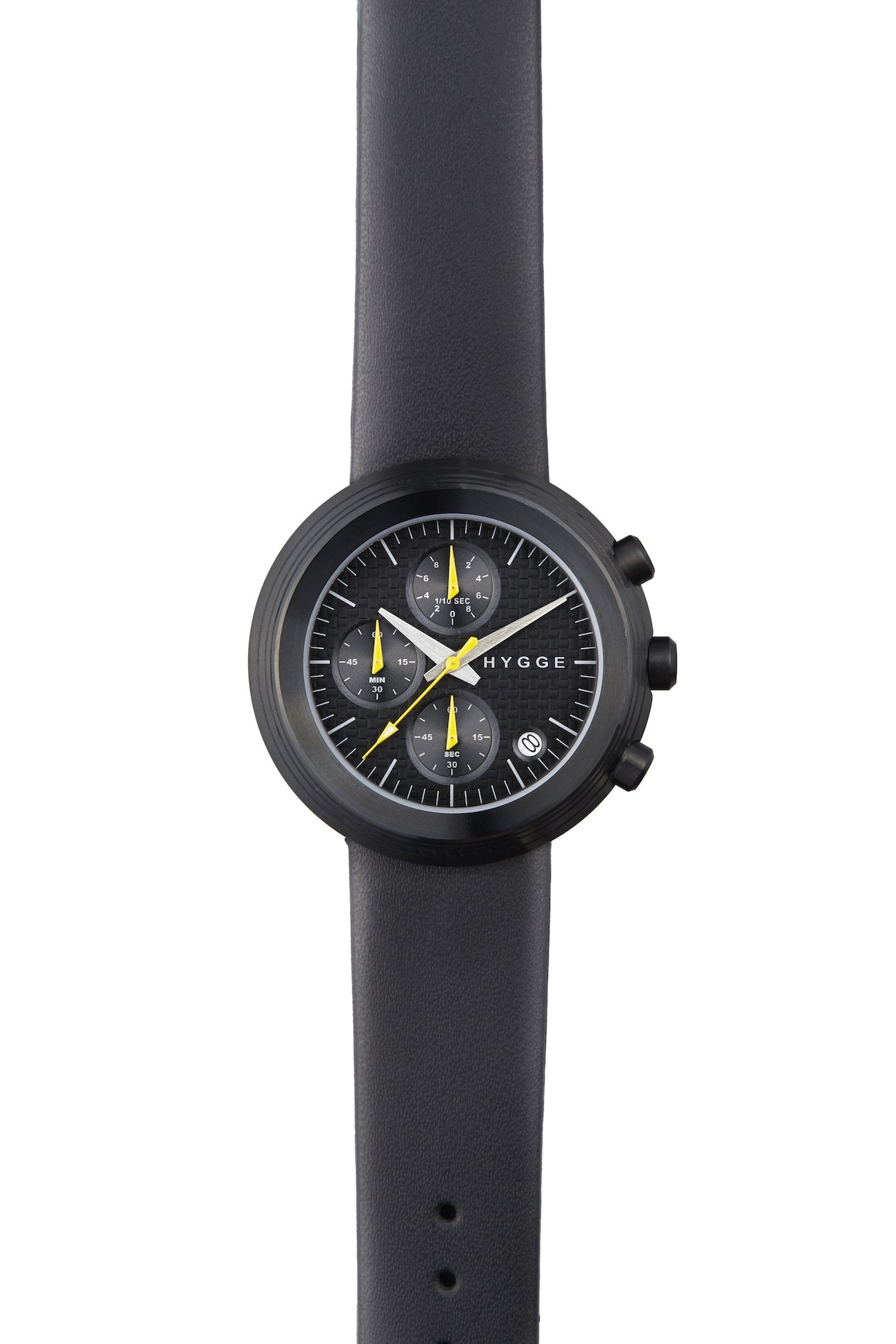 2312 Chronograph Watch