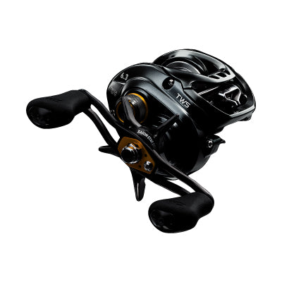 DAIWA TATULA SV TWS BCAST REEL,7(2CRBB) + 1 Right